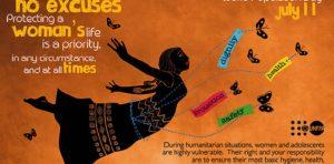 Tomado de UNFPA