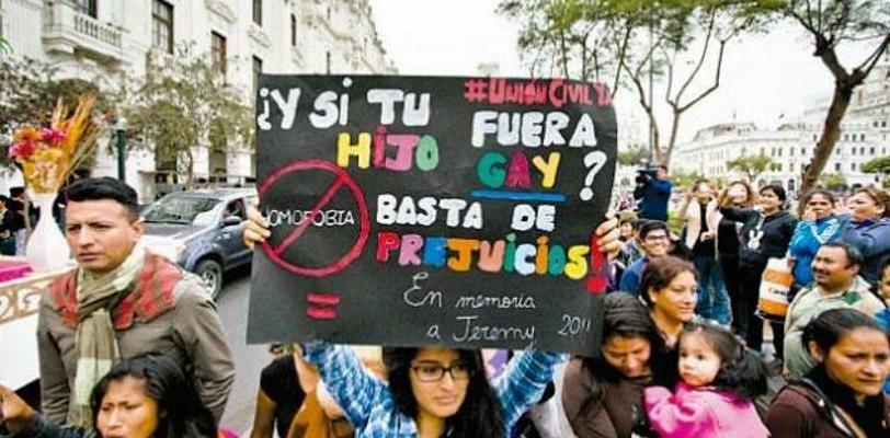 Imagen tomada de http://globedia.com/