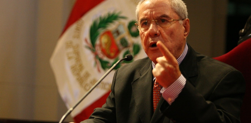 Imagen tomada de ojo-publico.com