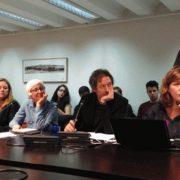 Imagen tomada de publico.es/