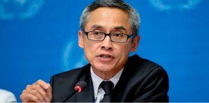 Imagen tomada de http://ilga-lac.org/