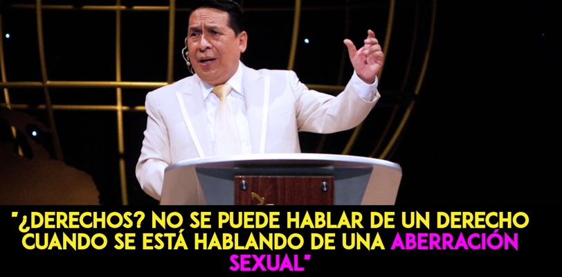 Imagen: Sin etiquetas