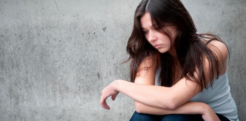 Imagen tomada de noticias.univision.com