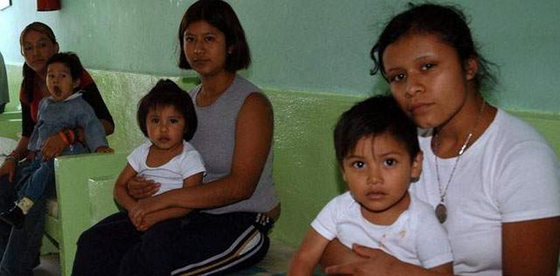 Imagen tomada de elpueblo.com.pe