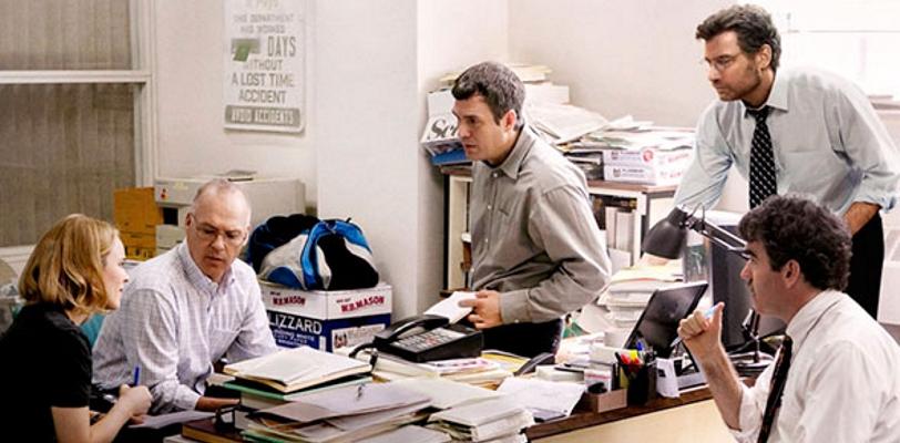 Imagen tomada de caretas.com.pe