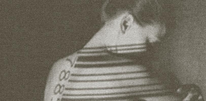 Imagen tomada de jus.gob.ar