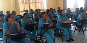 Imagen tomada de upao.edu.pe