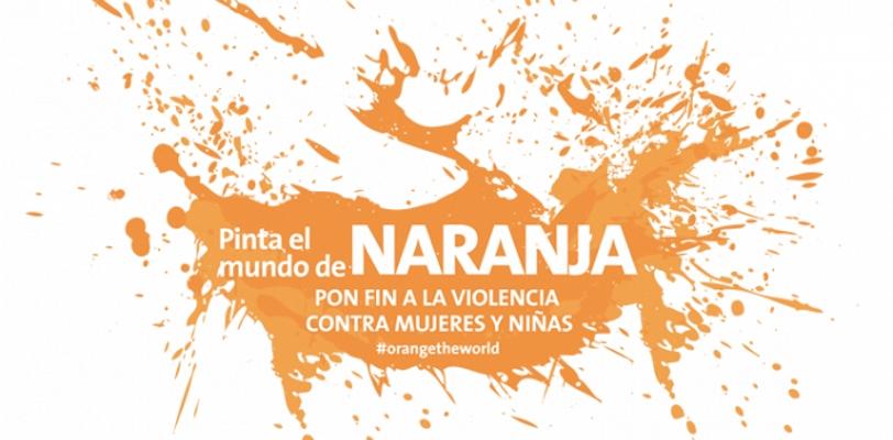Imagen tomada de mujeresdeempresa.com