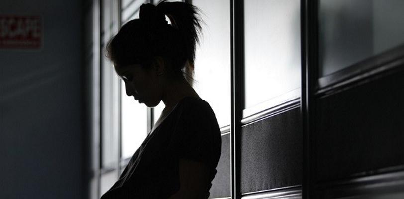 Imagen tomada de http://larepublica.pe/