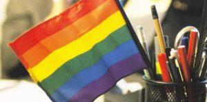 Imagen tomada de blogluengo.blogspot.com