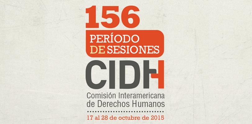 Imagen tomada de http://www.oas.org/es/cidh/