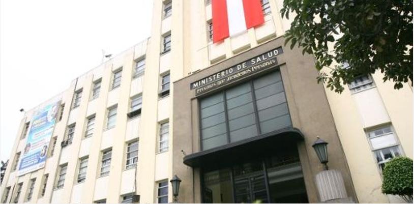 Imagen tomada de http://cde.gestion2.e3.pe