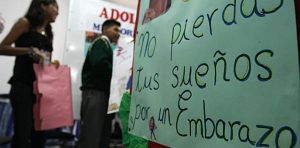 Imagen tomada de servindi.org