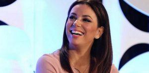 Foto tomada de http://peru.com/
