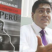 Foto tomada de andina.com.pe