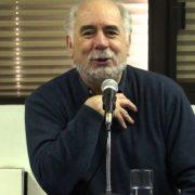Imagen: captura de pantall de www.youtube.com