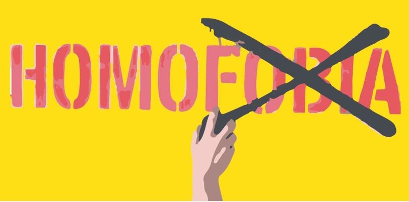 Imagen tomada de http://enfoquederecho.com/