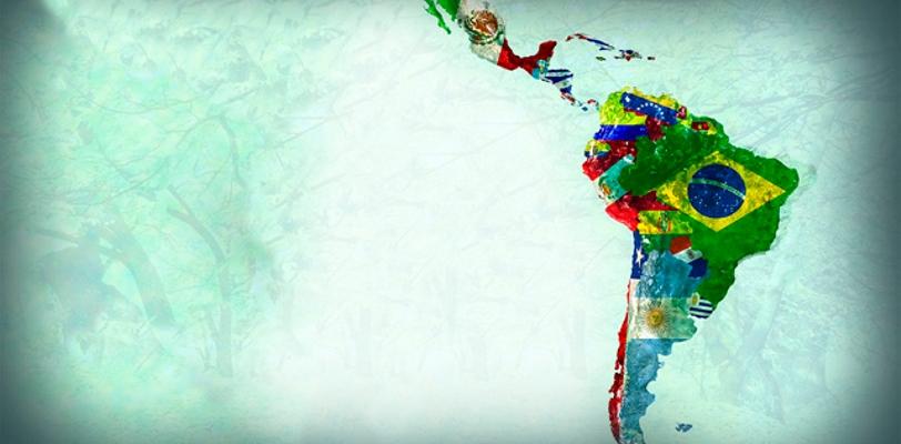 Tomado de blog.rielcano.org