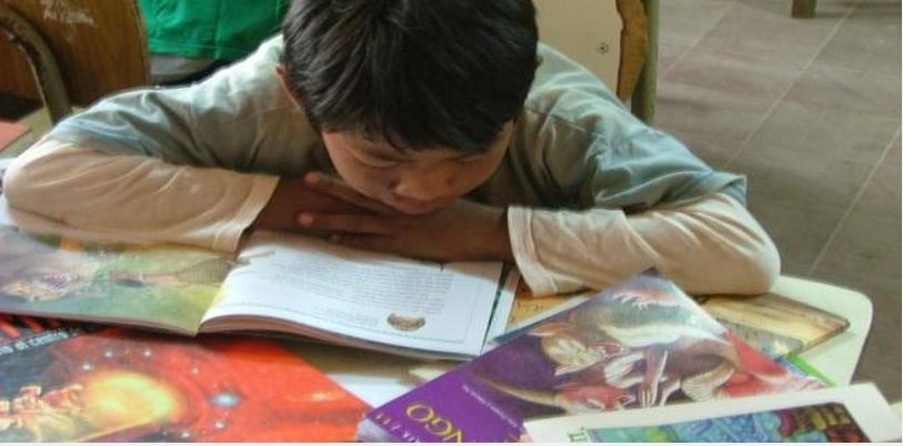 Imagen tomada de http://www.otramirada.pe/