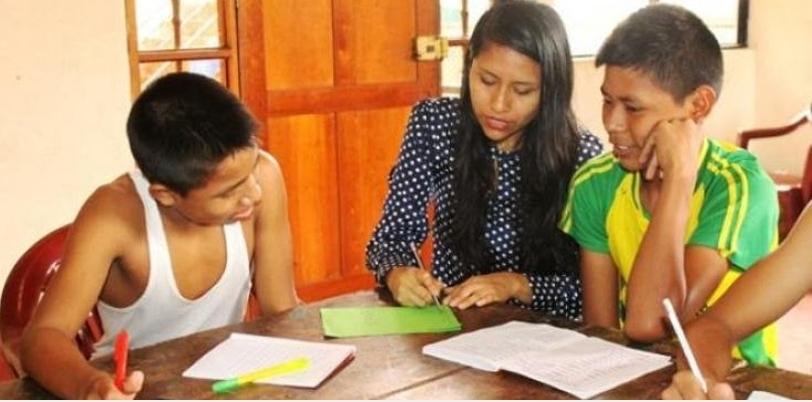 Imagen: captura de pantalla de http://ius360.com/columnas/son-ninas-no-madres/