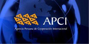 Imagen tomada del fan page de APCI